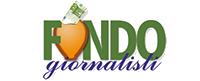 Fondo logo