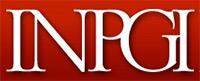 logo inpgi