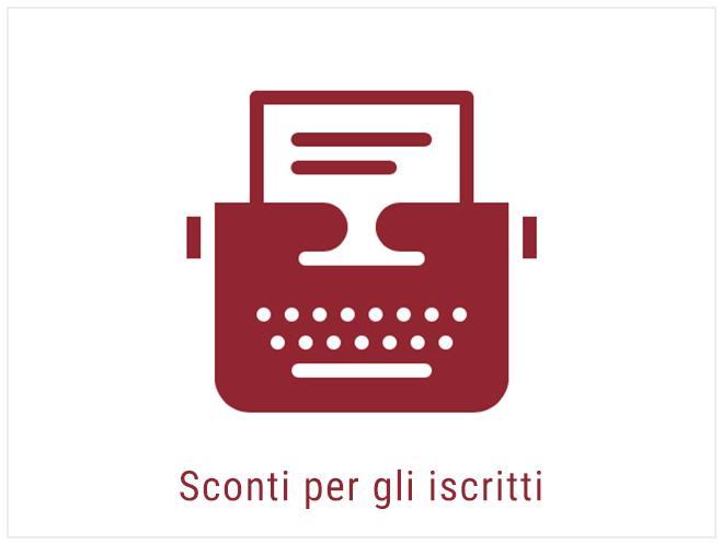 Convenzioni - Stampa Romana 42d51b267c4