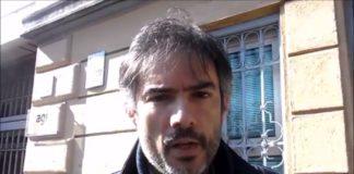 Paolo Tripaldi