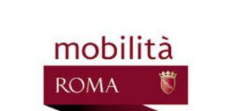 agenzia mobilita