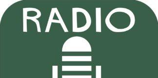 radio bulltes