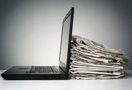 agenzie stampa