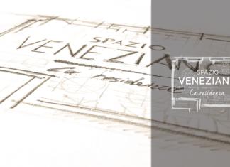 spazio veneziano