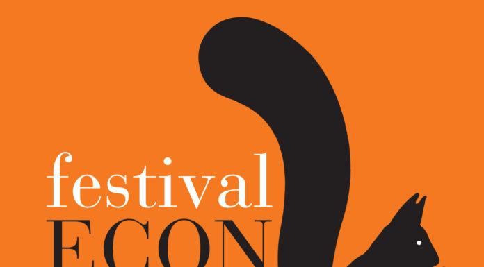 festival economia
