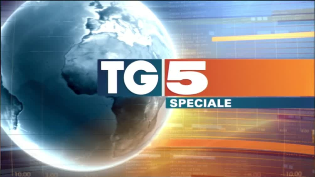 tg5 mediaset