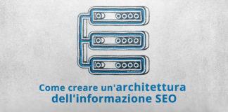architettura-informazione