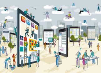 economia digitale