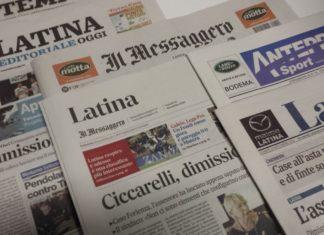 testati locali latina