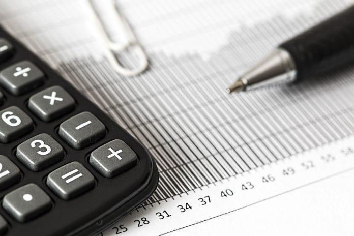 Indipendenza imprenditoriale e fiscale