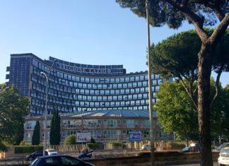 Il Consiglio regionale del Lazio approva la norma per il contratto giornalistico agli uffici stampa della Regione