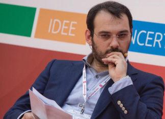 Paolo Borrometi