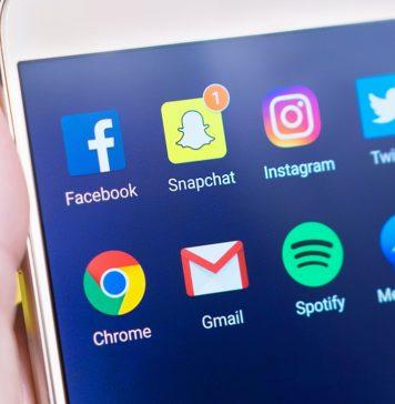 Social media editor, il corso di formazione di Stampa Romana