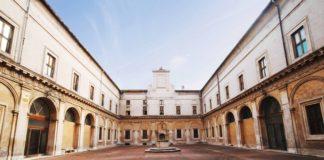 Stampa Romana firma un accordo con Link University su comunicazione, didattica, ricerca e formazione