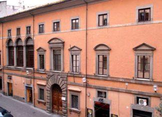 Uffici stampa, l'Associazione Stampa Romana denuncia irregolarità anche nella Provincia di Viterbo