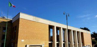 L'università La Sapienza