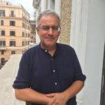 Antonio Moscatello