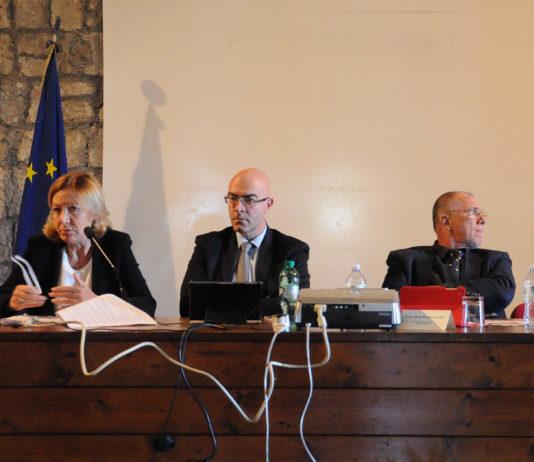 Stampa Romana-Anm: un rapporto solido al servizio dei colleghi