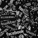 formazione social media
