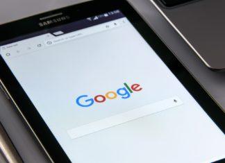 Digital tax, Google