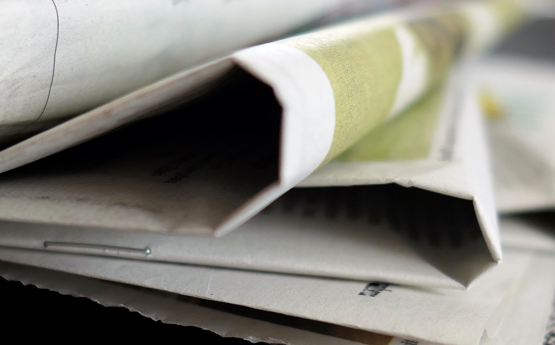 Ufficio Stampa : Formello: illegittima la procedura per lufficio stampa stampa romana