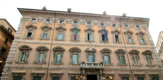 Giornalisti aggrediti, colpevoli impuniti: corso di formazione a Palazzo Madama