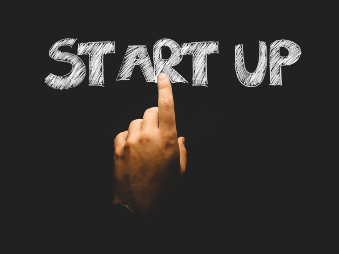startuplab per nuove imprese digitali editoriali