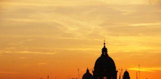 Informazione a Roma