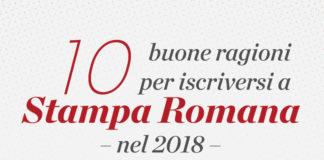 campagna-tesseramenti-2018