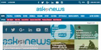 askanews assemblea permanente