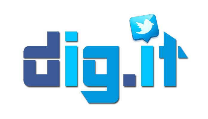 digitroma