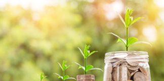 accesso al microcredito