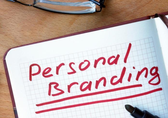 corso personal branding