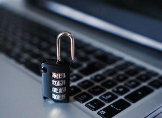 diritto d'autore nell'era digitale