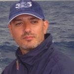 Fabrizio Arnone