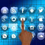 corso social media editor