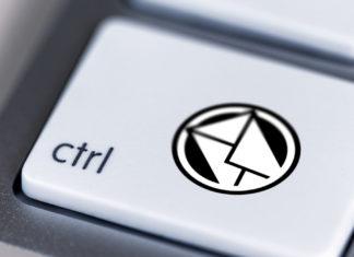 privacy giornalisti email posta elettronica
