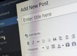 corsi seo wordpress