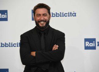 Federico Ruffo
