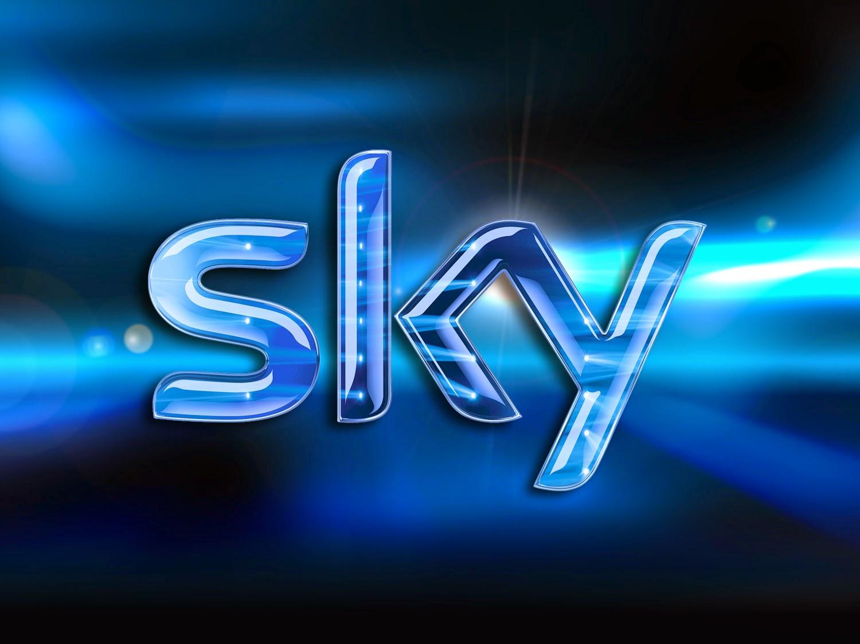 Tv Movie Sky