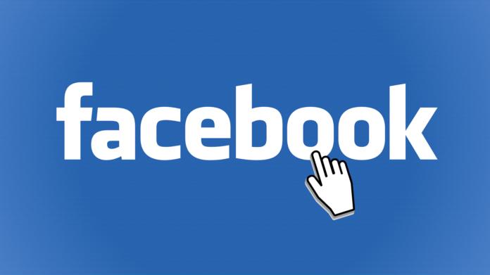 digital tax, facebook