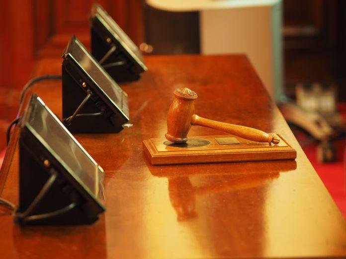 confronto stampa romana magistrati