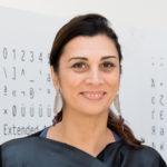 Claudia Illuzzi